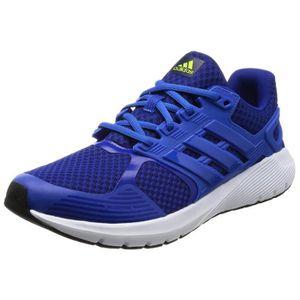 sneakers for cheap b944c c2097 CHAUSSURES DE RUNNING Adidas Duramo 8 Chaussures de course pour homme 3O