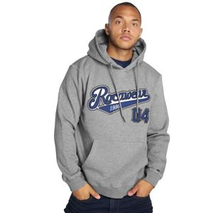 9e8970beca6 rocawear-homme-hauts-sweat-capuche-ohfour-h.jpg