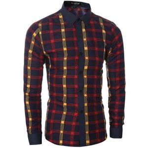 236dc53cec3c5 mode-hommes-chemises-a-manches-longues-slim-fit-pl.jpg