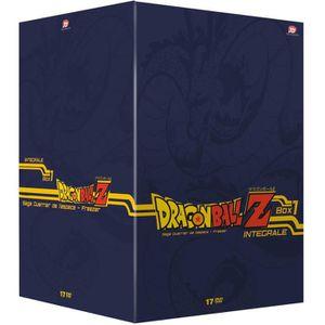 DVD DESSIN ANIMÉ Coffret dragon ball Z - Volume 1 - En DVD