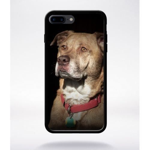 coque iphone 7 staffordshire