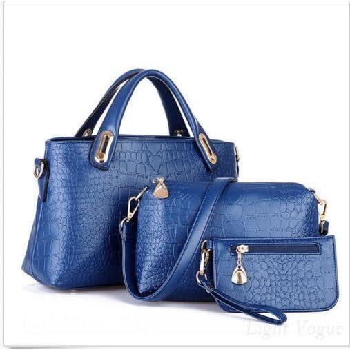 Purse Bag À Sacs Cuir tout Femmes Nouveau Hobo Fourre Main Messenger En Ladies Sac 7qpwd88