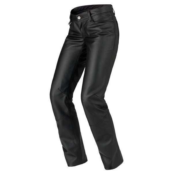 VETEMENT BAS Pantalons en cuir Spidi Mag...