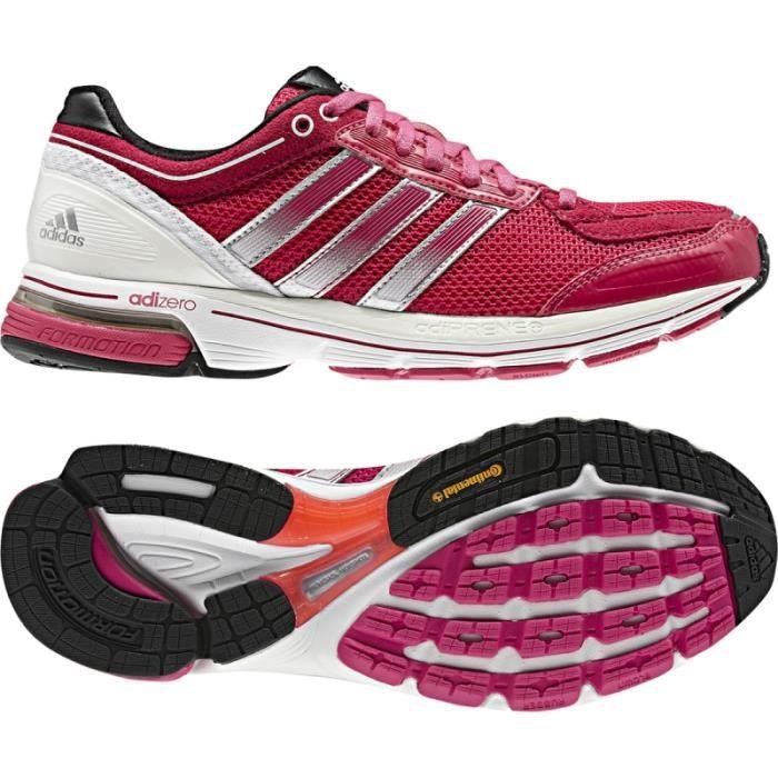 adidas adizero boston 3 w runningref g62758