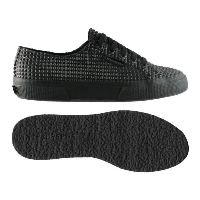 Chaussures 2750-RBRPYRAMIDU pour homme et femme, style classique, couleur unie