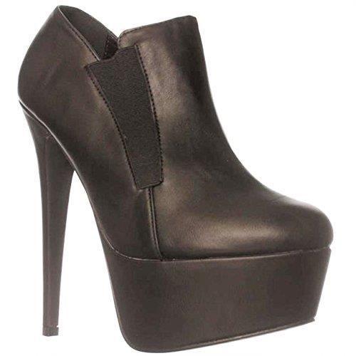 Femmes ShoeDazzle Sage Chaussures À Talons