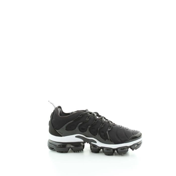 Baskets Nike 924453011 Achat Noir Homme Polyester xfgOw