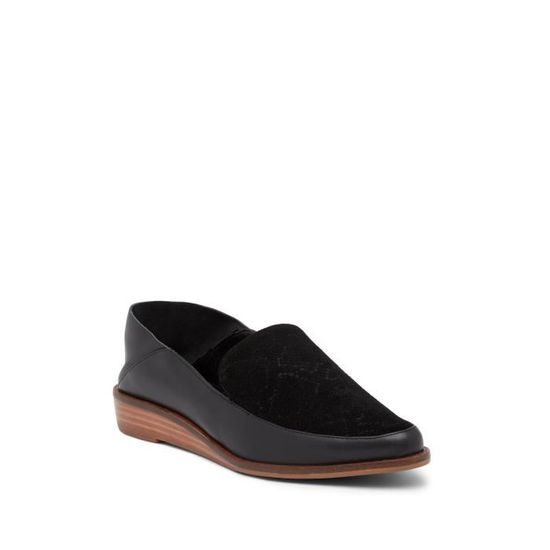 Hommes Kelsi Aadamf Chaussures Loafer Dagger 00SnHrY