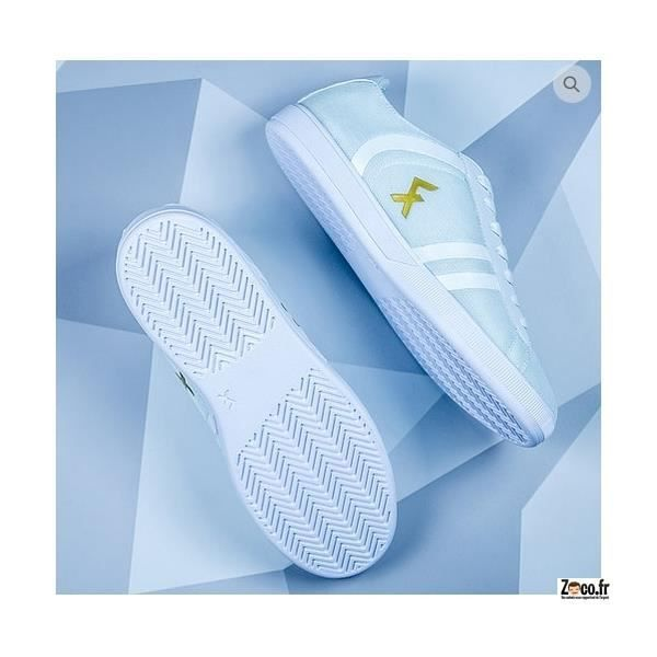 Chaussures Explore Freestyle - Street Football - Pointure 41 ABBiF48mGl