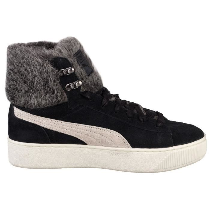 Chaussures Puma PC Extreme Hiker Wns