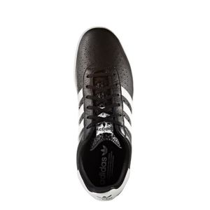 buy popular c7f8a f839e ... CHAUSSURES DE FITNESS Adidas 350 Chaussures Fitness Hommes, Blanc  1G02MV. ‹›
