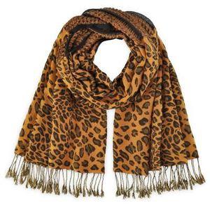 Echarpe femme Allee du foulard - Achat   Vente Echarpe femme Allee ... 1f1aea1603a
