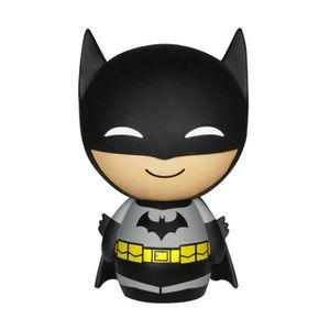 Cdiscount Vente Achat Pas Cher Batman Jouets Figurine QrxCsdth