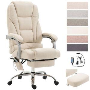 Bureau Achat Pas Vente Massage Fauteuil Cher gbyvY76mIf