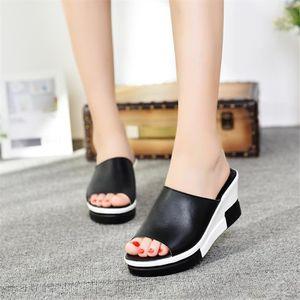 MOCASSIN Sandale Femme chaussures Moccasins Qualité Supérie