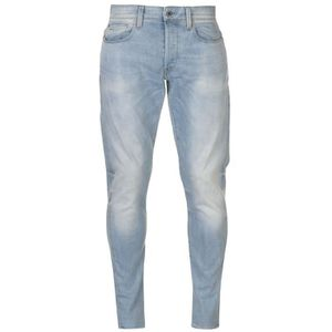b20f782836 Jeans G star homme - Achat / Vente Jeans G star Homme pas cher ...