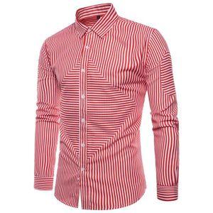 4a109c89d84 chemise-homme-en-coton-slim-fit-manche-longue-casu.jpg