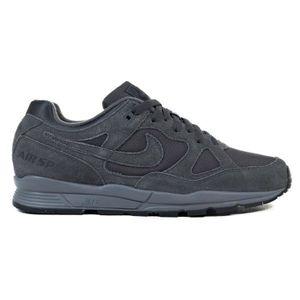 big sale 3684f 0f5ea Chaussures Nike Air Span II Prm