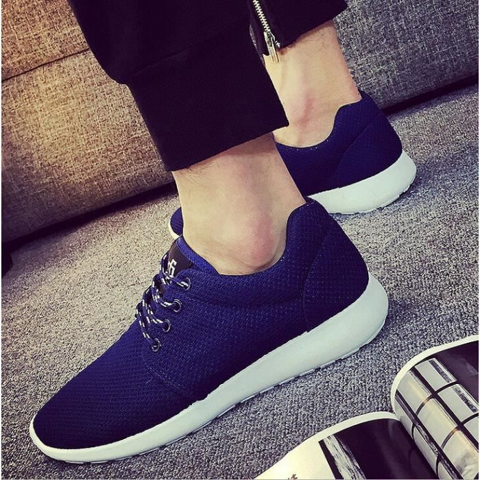 printemps et d'été des hommes sont des chaussures casual% 2CME NS chaussures% chaussures 2C sport hommes respirant… t6gNdJO