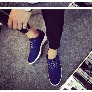 printemps et d'été des hommes sont des chaussures casual% 2CME NS chaussures% chaussures 2C sport hommes respirant… Wy66b6