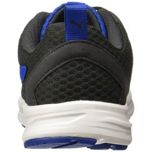 39 Sneakers Women's F0O73 Puma Taille gC8vnqw
