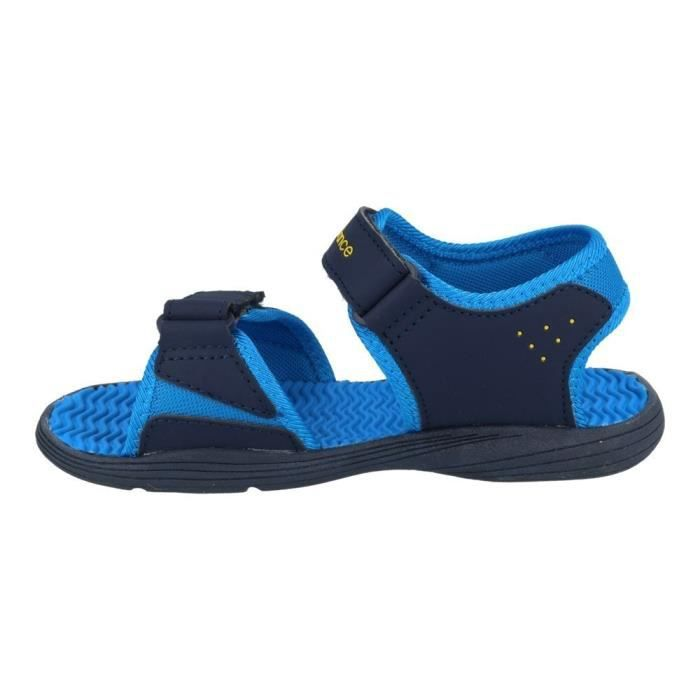 Sandal Kids New Chaussures New Chaussures Balance Poolside qEzOv
