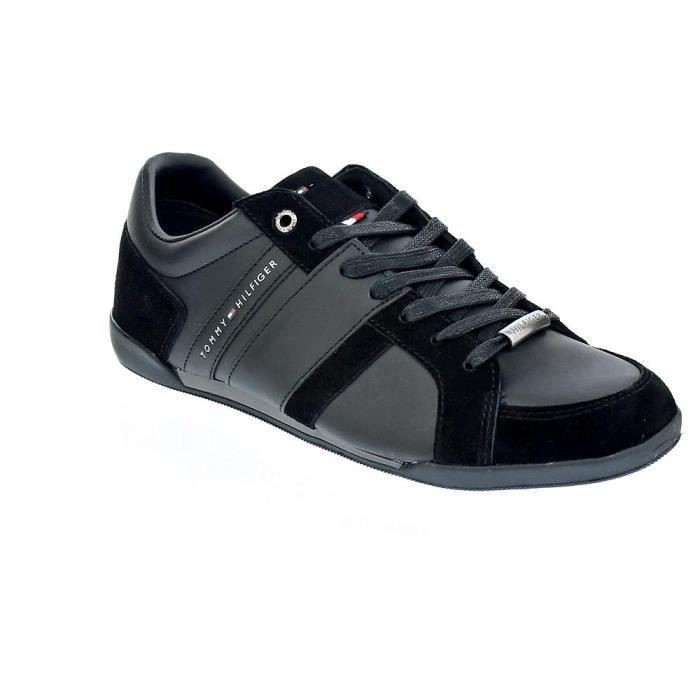 Royal - Sneakers 25080_80060