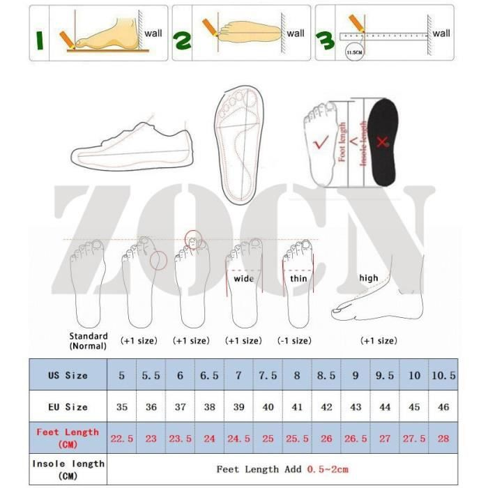 6 Couleurs Unisexe Toile Chaussures Hommes Casual Chaussures à Lacets Hommes Appartements Chaussures Pour Hommes Espadrilles Zapatos