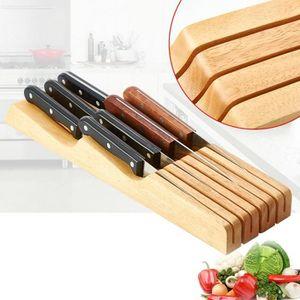 bloc tiroir en bois achat vente pas cher