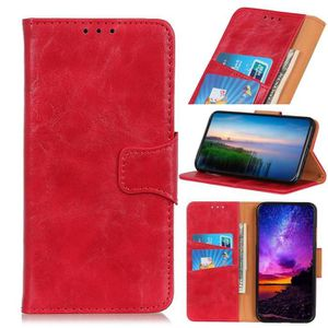 speical offer official store super quality Coque y60
