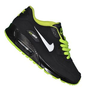 various colors a9542 77e64 BASKET Nike - Basket - Homme - Air Max 90 Essential 73 -