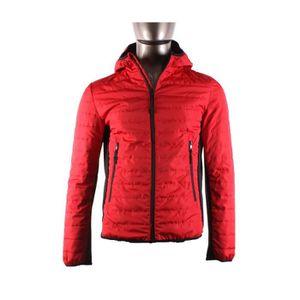 FemmeGrischarcoal Be Blazer CoatManteau Simply 00152 hdrtCsQx