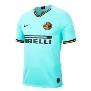 MAILLOT DE FOOTBALL Nouveau Maillot Nike Garcon Inter de Milan Away Sa