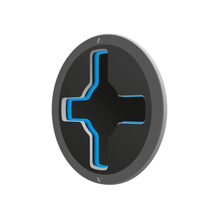 U.FIX Secure Lock (compatible avec tous les supports U.FIX)