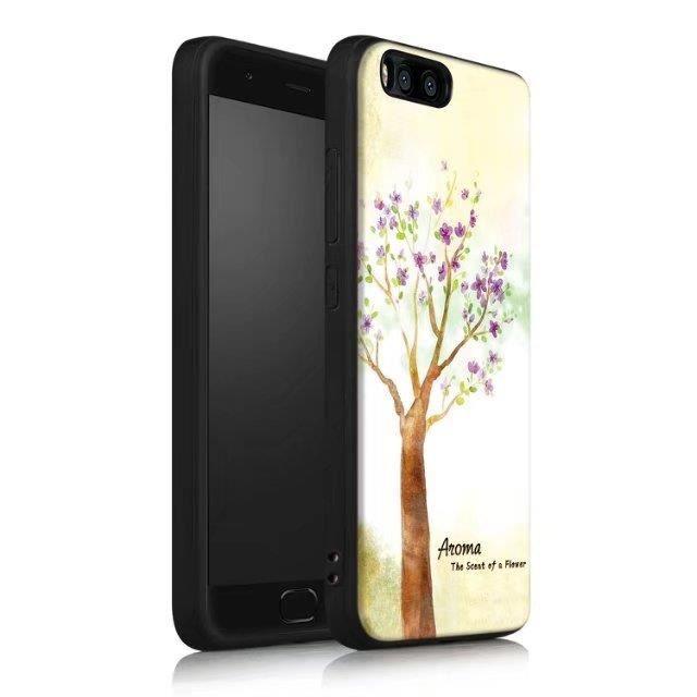 coque iphone 7 plus beige