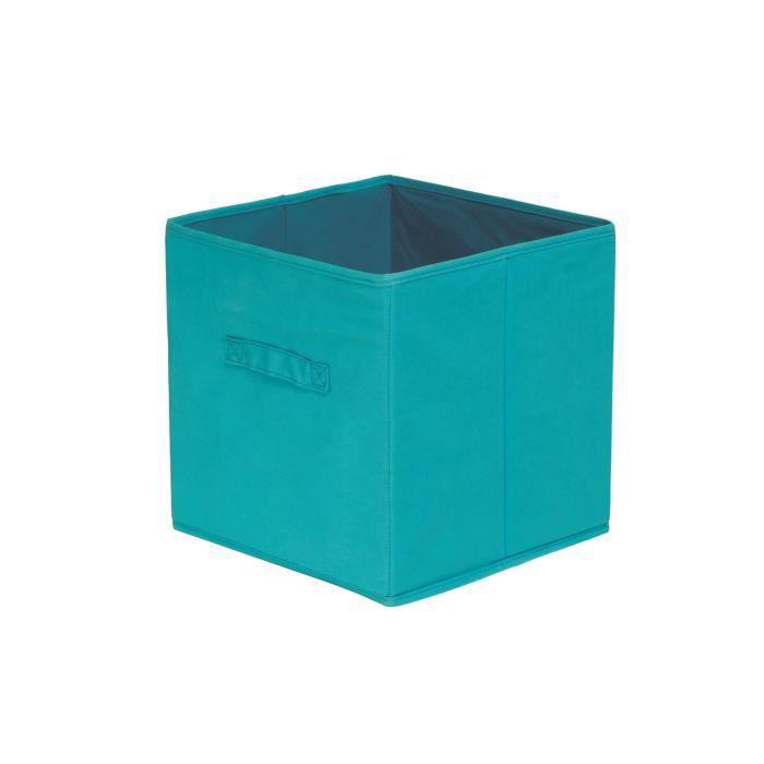 cube de rangement achat vente casier pour meuble soldes d s le 10 janvier cdiscount. Black Bedroom Furniture Sets. Home Design Ideas