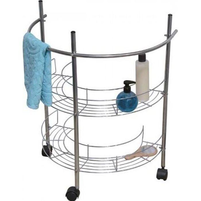 meuble dessous lavabo roulette argent achat vente salle de bain complete meuble dessous. Black Bedroom Furniture Sets. Home Design Ideas