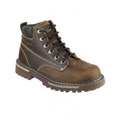 Skechers SK4479 - Chaussures montantes - Homme ...