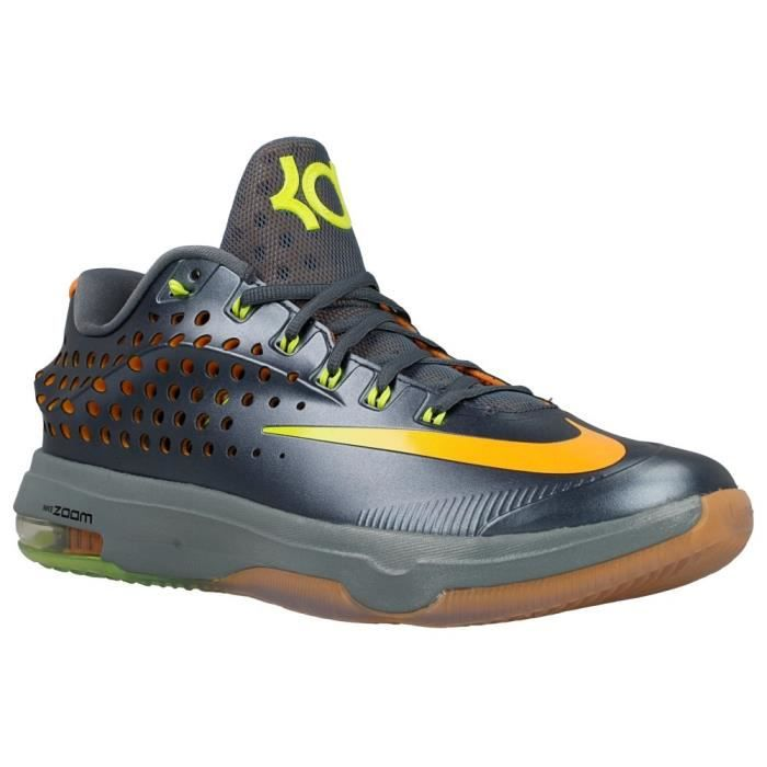 info for e99c6 5d248 BASKET Chaussures Nike KD Vii Elite