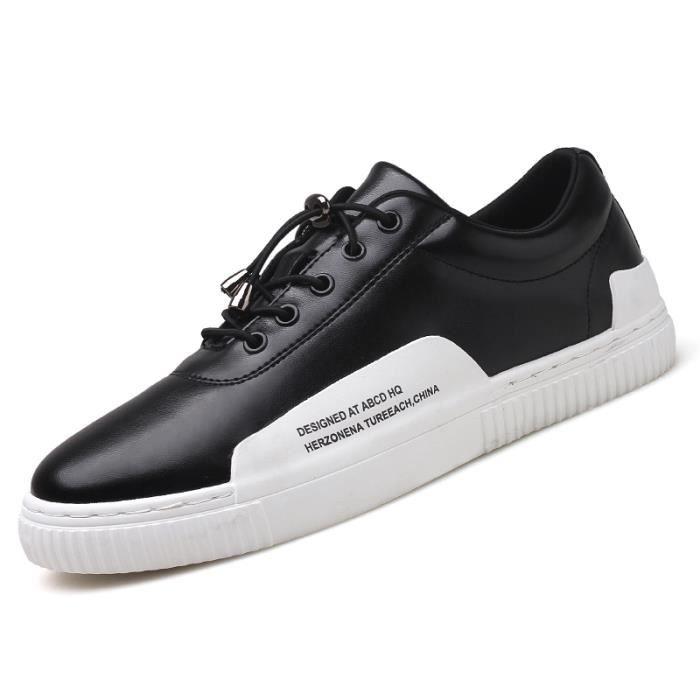 Nouveauté ville solde et Baskets en Baskets Chaussures sport mode Sport homme Chaussures Chaussures populaires de Chaussures loisir qCPUXZPFw