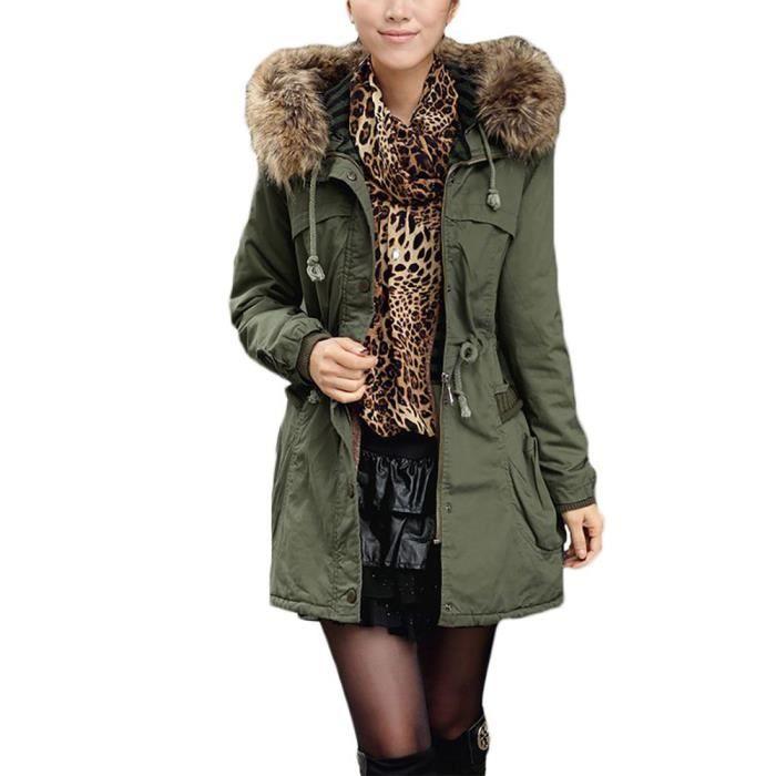 ea9a766442b34 manteau-femme-a-capuche-epaississant-de-slim-veste.jpg