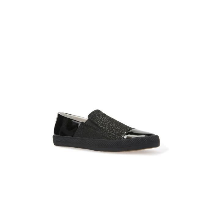 Geox Chaussures Black Achat D Lacet B Noir Giyo Xbw5aw0qf Vente 7HndnvFxt