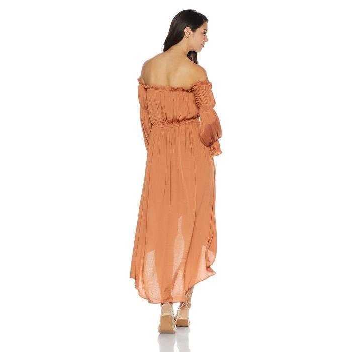 Forever 21 robe une ligne de femmes FZNHR Taille-30