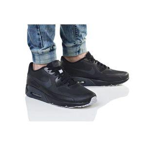 WE 20 Chaussures Nike Ultra Air Max 90 ZZqwP6U