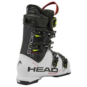 chaussures de ski homme achat vente chaussures de ski homme pas cher soldes d s le 10. Black Bedroom Furniture Sets. Home Design Ideas