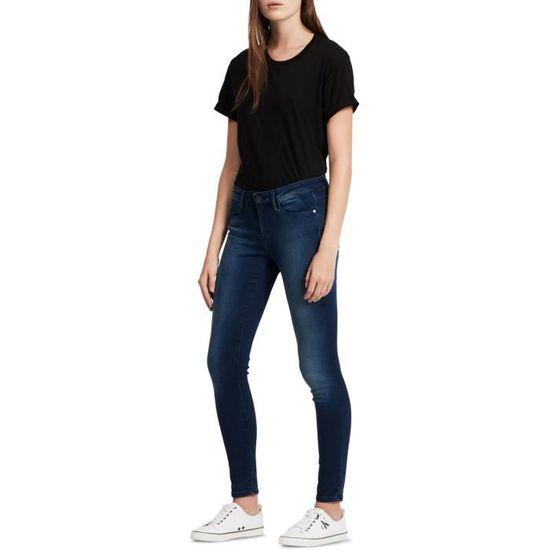 calvin-klein-femmes-denim-legging-jean-v0x43-taill.jpg c4c0678f1b3