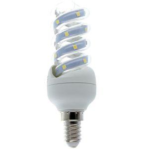 ampoules led e14 11w achat vente pas cher. Black Bedroom Furniture Sets. Home Design Ideas