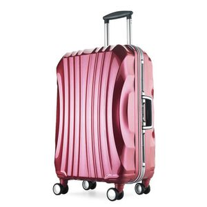 VALISE - BAGAGE Valise trolley 68cm taille M cabine ultra léger fe