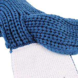 6622965821e99 ECHARPE - FOULARD Nouveaux automne hiver Garçons Filles enfants mign ...
