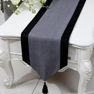 nappe bapteme achat vente pas cher. Black Bedroom Furniture Sets. Home Design Ideas